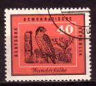 Bild zu DDR 1959 MI 703 g...