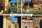 Bild zu Meersburg am Bode...