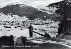 Innichen - San Candido, Panorama di San Candido S/W 04