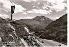 Arlberg, Paßhöhe / SW