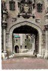 Brügge, Palais des Seigneurs de Gruuthuuse