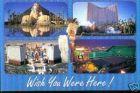 Bild zu Las Vegas - Mehrb...