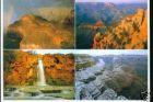 Bild zu Grand Canyon - Me...