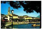 Bild zu Ascona, Stadtansi...