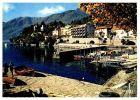 Bild zu Ascona, Collina S...
