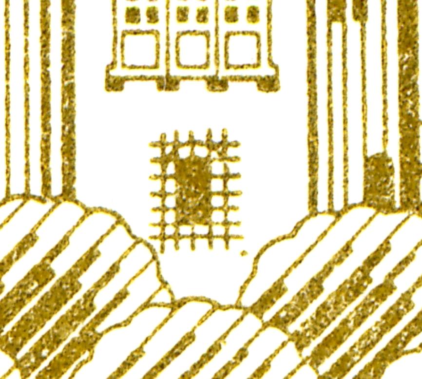 11a MH BuS 1980 - mit PLF II **