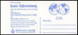 22Id MH BuS Sieger/FIFA Variante a - mit Zählbalken ZB **