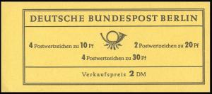 5b MH Brandenburger Tor/Behrendt - RLV II a **