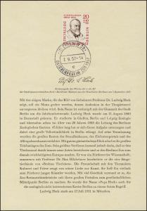 Berlin-ETB Nummer 26 Ludwig Heck, ESSt Buchstabe c