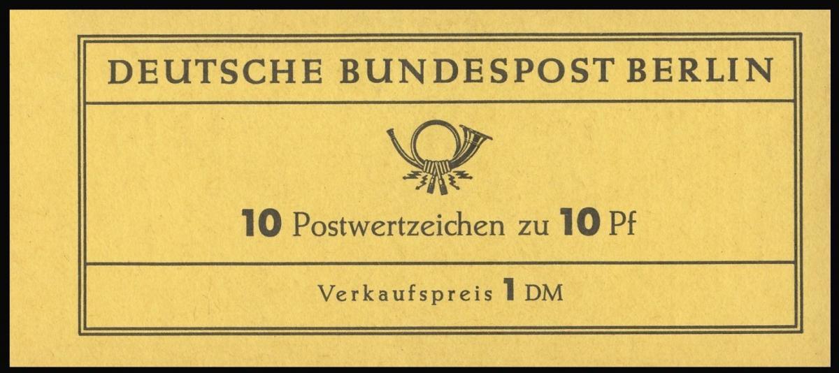 4a MH Dresden/Mädler - RLV III, ** 0