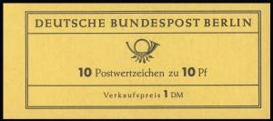 4a MH Dresden/Mädler - RLV III, **