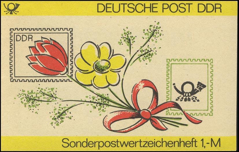 SMHD 20 a Zeitungswesen mit 2910 und VS-O Berlin ZPF 0