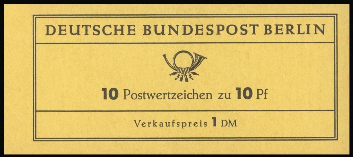 4bv MH Dresden/Wegert hell - RLV III ** 0