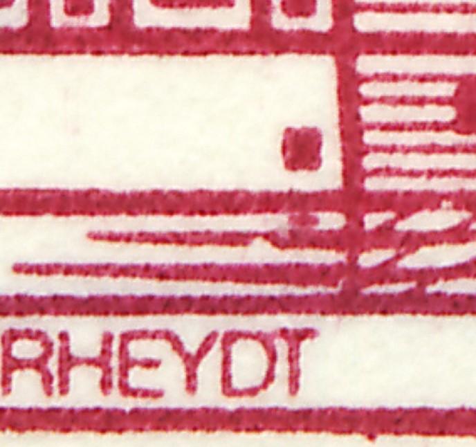 23e MH BuS 1980 - mit PLF I/II/III ** 2