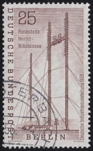 157 Industrieausstellung O