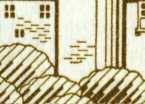 12b MH BuS von 1980 [rote 60er], PLF VI, **