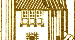 12a MH BuS 1980 [rote 60er], PLF I, ** postfrisch