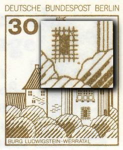 11ea MH BuS 1980, t normal, mit PLF II **