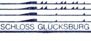 11b MH BuS 1980 - mit PLF VI ** postfrisch