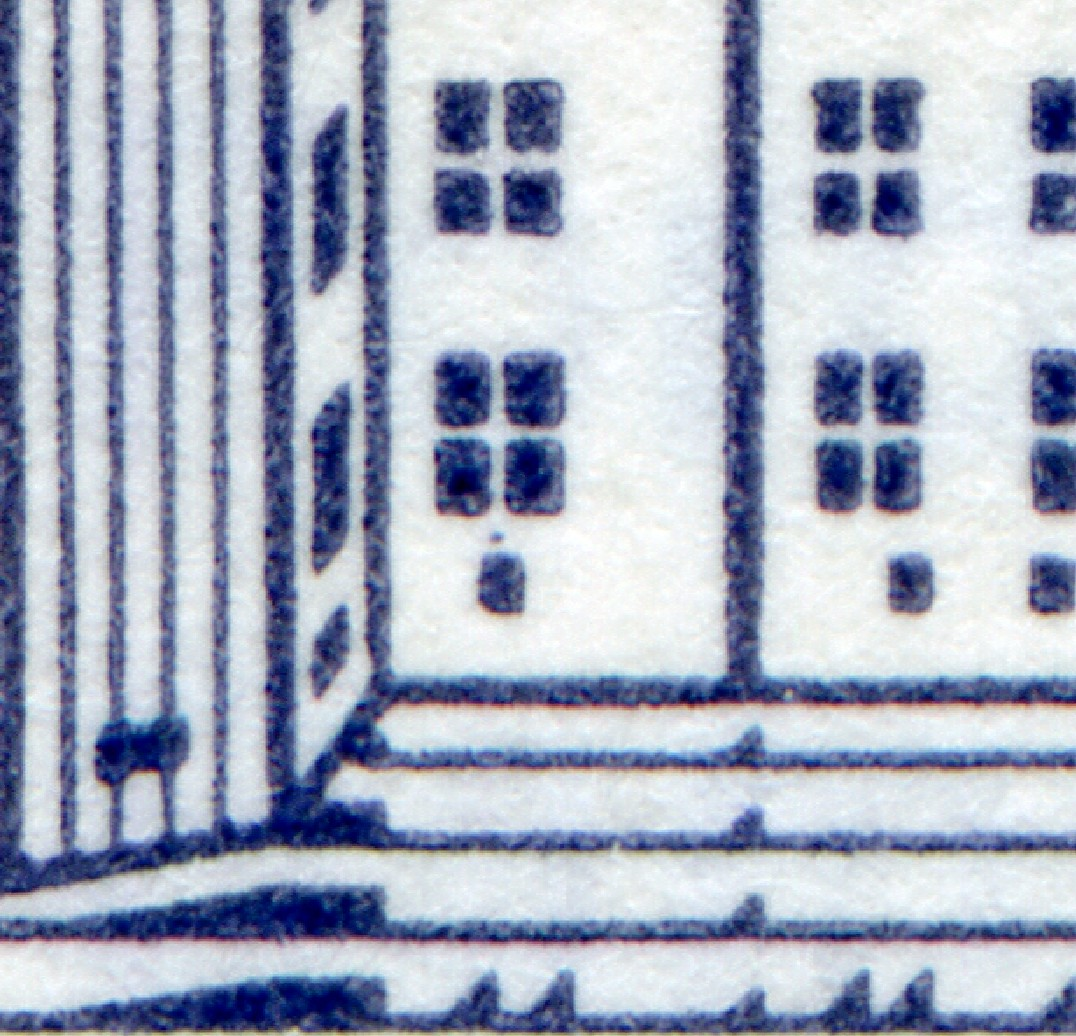 22Ir MH BuS RSV - mit PLF VII Kellerfenster-Punkt ** 0