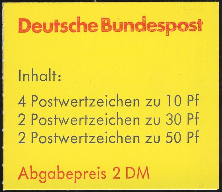 22Ir MH BuS RSV - mit PLF VII Kellerfenster-Punkt ** 1
