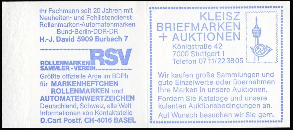 22Ir MH BuS RSV - mit PLF VII Kellerfenster-Punkt ** 2