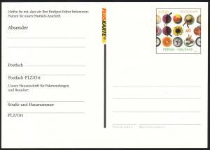 Postfach-PK PFK 15 Europa - Paket/ohne FSC-Hinweis **