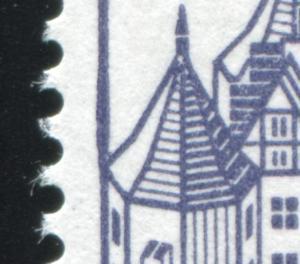 22IoK1 MH BuS 1980 Buchdruck - mit PLF XXI **