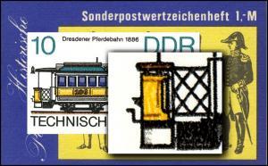 SMHD 25 II Postuniformen mit PLF 3015, Feld 44, **