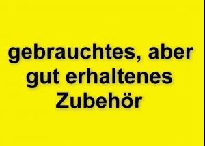DEUTSCHE POST AG: 8 ETB-4-Ring-Alben mit Jahreszahl 2000-2007 + Schuber + Hüllen