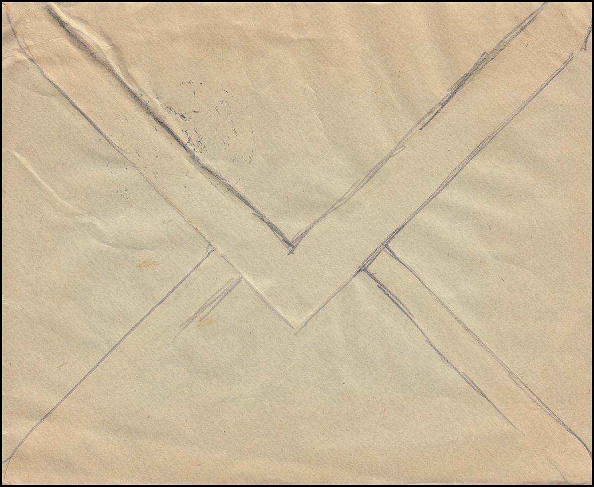 629 Rowland Hill 1,75 E Paar auf Auslandsbrief LISSABON 1941 nach Bern / Schweiz 1