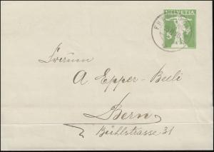 Vereinungsparteitag SPD und KPD SSt GOTHA Hände 6.4.1946 auf Postkarte P 953