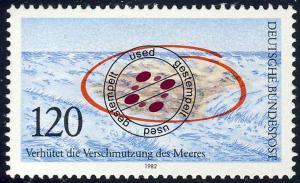 1144 Meeresschutz O