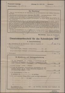 1012 Postschalter EF AK Telegraphenbüro 1863 SSt Lindau 500 Jahre Post 15.8.1990