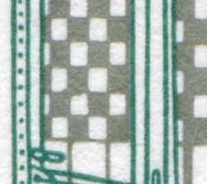 28a MH SWK PLF IV+XXIII: Karoverdickung + Kerbe (1342XL+1342XXIV), Feld 4, **