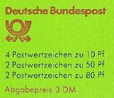 25au MH SWK 1989, VS-O Weiden