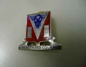 Abzeichen Anstecker Pin