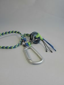 Schlüsselband \
