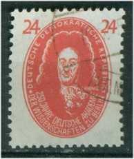 DDR Mi 269 gest. K1-1837