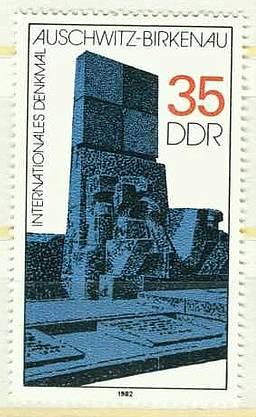 DDR Mi 2735 postfr.  K1-2816                           DDR Mi 2579 postfr. K1-2826