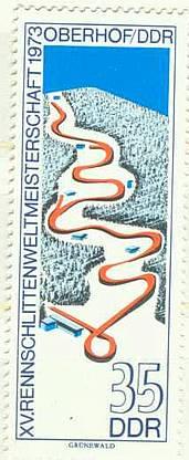 DDR Mi 1831 postfrisch K1-2888