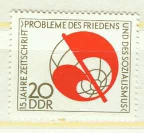 DDR Mi 1877 postfrisch K1-2893