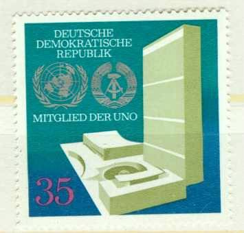 DDR Mi 1883 postfrisch K1-2911  0