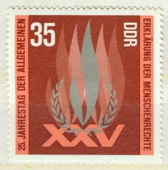 DDR Mi 1898 postfrisch K1-2917    0