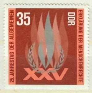 DDR Mi 1898 postfrisch K1-2917