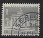 Berlin Mi 140 y gest K1-1758