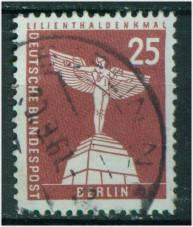 Berlin Mi 147 Berlin-gest K1-1565