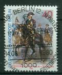 Berlin Mi 628 gest K1-1552