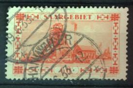Saar Mi 143 gest K1- 4494