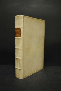 Schmidt - Die schönsten Heiligen-Legenden in Wort und Bild - 1912